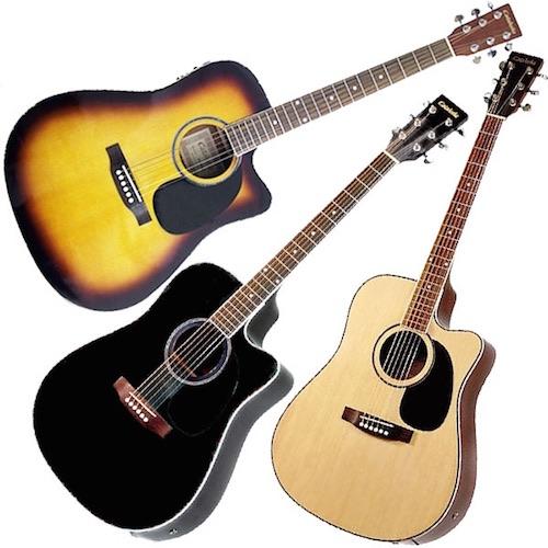 Cataluna_guitar_500