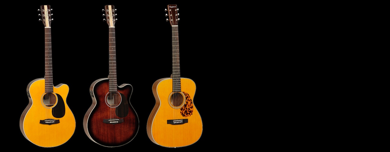 Tanglewood_guitars_1