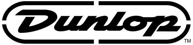 Dunlop Pill 1 color