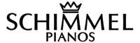 logo-schimmel-pianos