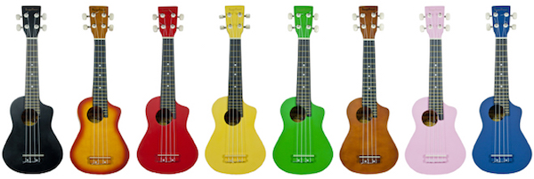 ukele_all-colors-72dpi
